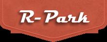 Компания Р-ПАРК