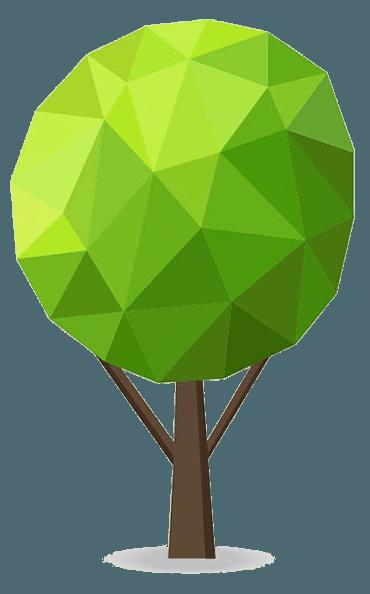 Продажа деревьев Р-ПАРК