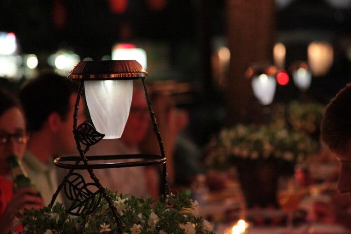 Благодаря регулируемым светодиодным светильникам вы получаете еще больше свободы при проектировании