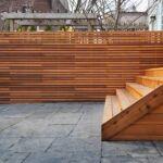 Садовый забор на Вашем участке