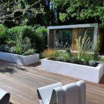 120 современных идей ландшафтного дизайна