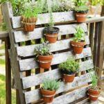 Красивые сады - практические советы и идеи в 110 картинках